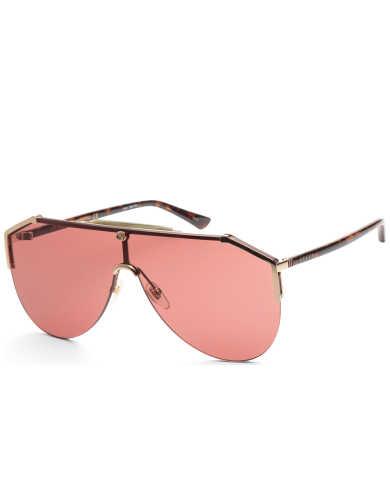 Gucci Unisex Sunglasses GG0584S-30008093003