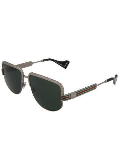 Gucci Men's Sunglasses GG0585S-30008134002