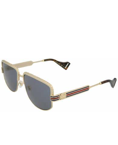 Gucci Men's Sunglasses GG0585S-30008134004