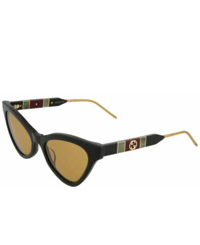 Gucci Women's Sunglasses GG0597S-30008103004
