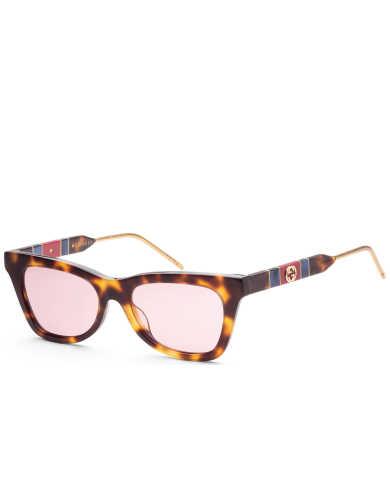 Gucci Women's Sunglasses GG0598S-30008105003