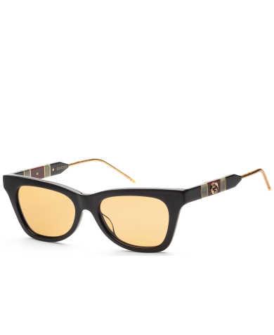 Gucci Women's Sunglasses GG0598S-30008105004