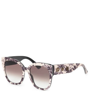Gucci Sunglasses Women's Sunglasses GG0059S-004