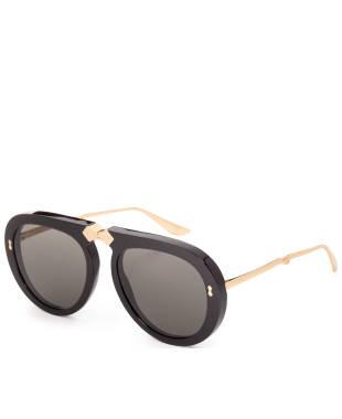 Gucci Women's Sunglasses GG0306S-001