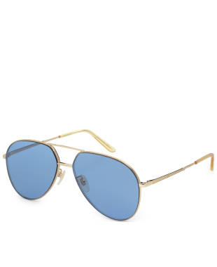 Gucci Unisex Sunglasses GG0356S-007
