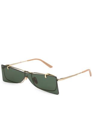 Gucci Women's Sunglasses GG0363S-001