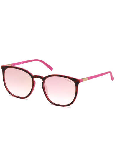 Guess Women's Sunglasses GU3020-52U