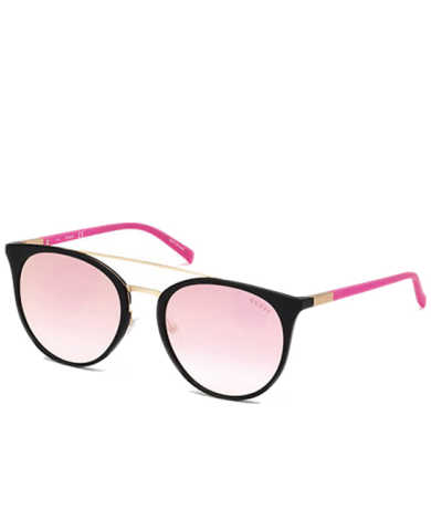 Guess Women's Sunglasses GU3021-02U