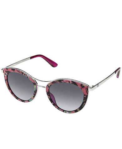 Guess Women's Sunglasses GU7490-74C