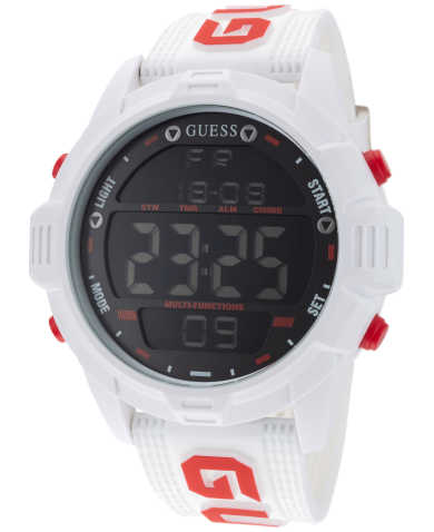 Guess Men's Watch GW0050G4
