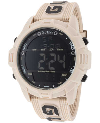 Guess Men's Watch GW0050G5