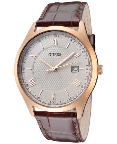Guess Men's Quartz Watch GW0065G1
