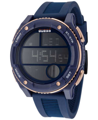 Guess Men's Watch GW0225G2