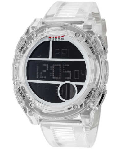 Guess Men's Watch GW0226G1