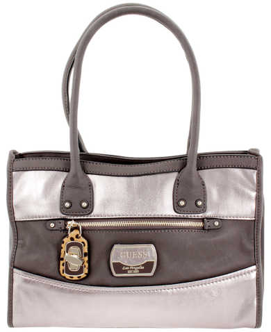 Guess Women's Bag MG425406-PEW