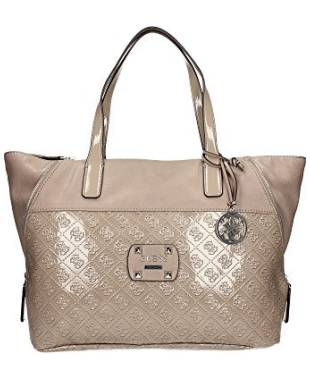 Guess Women's Bag SI469523-LTA