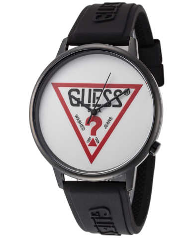 Guess Men's Watch V1003M1