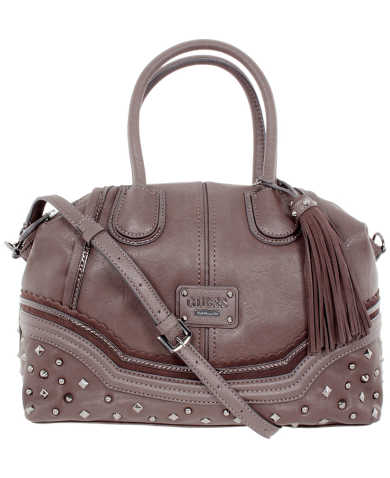 Guess Women's Bag VS422508-COF