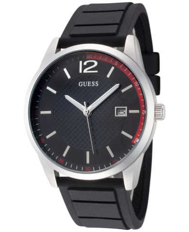 Guess Men's Quartz Watch W0991G1