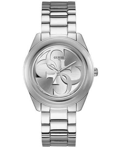 Guess Women's Quartz Watch W1082L1