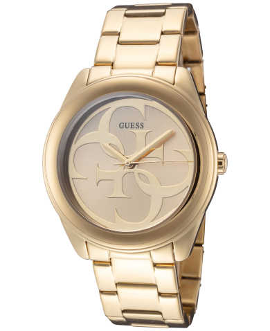 Guess Women's Quartz Watch W1082L2
