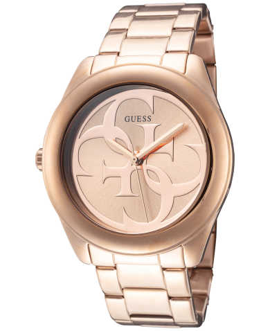 Guess Women's Quartz Watch W1082L3