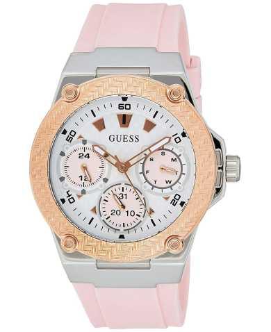 Guess Women's Quartz Watch W1094L4