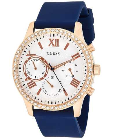 Guess Women's Quartz Watch W1135L3