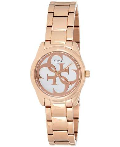 Guess Women's Quartz Watch W1147L3