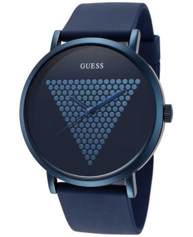 Guess Men's Watch W1161G4