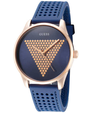 Guess Women's Quartz Watch W1227L3