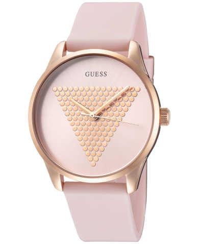 Guess Women's Quartz Watch W1227L4