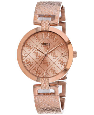 Guess Women's Watch W1228L3
