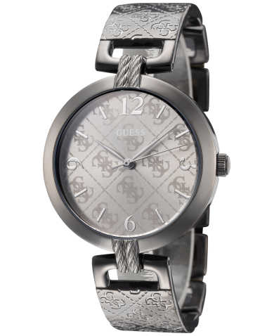 Guess Women's Quartz Watch W1228L4