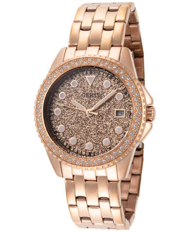 Guess Women's Watch W1235L3