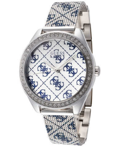 Guess Women's Watch W1279L1