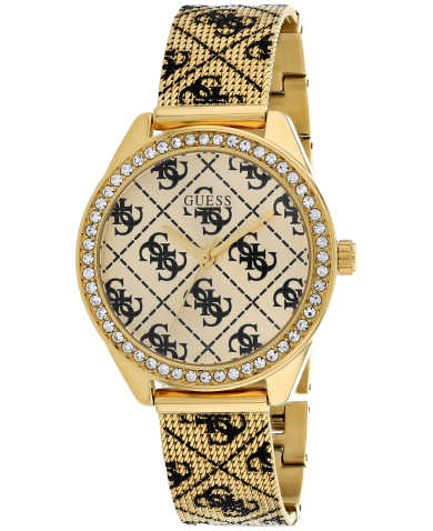 Guess Women's Watch W1279L2