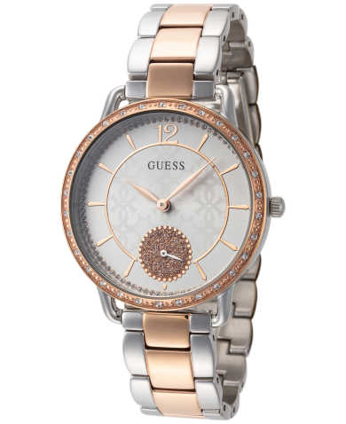 Guess Women's Watch W1290L2
