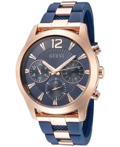 Guess Women's Quartz Watch W1294L2