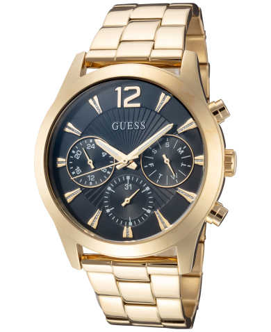 Guess Women's Quartz Watch W1295L2