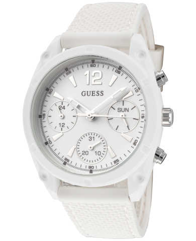 Guess Women's Quartz Watch W1296L1