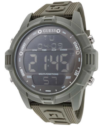 Guess Men's Watch W1299G6