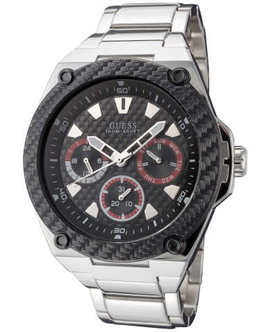 Guess Men's Watch W1305G1