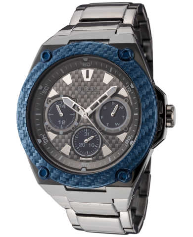 Guess Men's Quartz Watch W1305G3