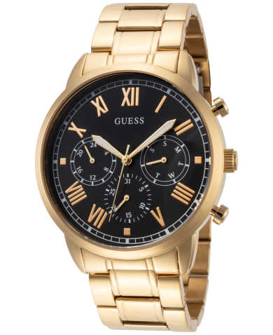 Guess Men's Watch W1309G2