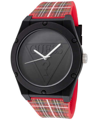 Guess Women's Quartz Watch W1319L3