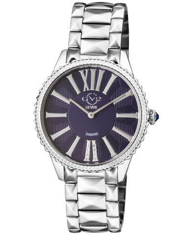 GV2 by Gevril Women's Watch 11722