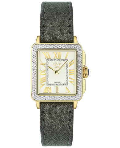 GV2 by Gevril Women's Watch 12303