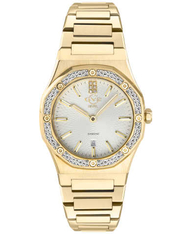 GV2 by Gevril Women's Watch 12702
