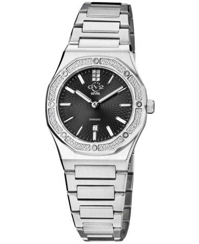 GV2 by Gevril Women's Watch 12707